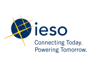 IESO Appoints Peter Gregg as President and CEO