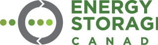 Energy Storage Ontario to Rebrand as Energy Storage Canada