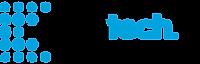 MNTECH-LogoTM.png