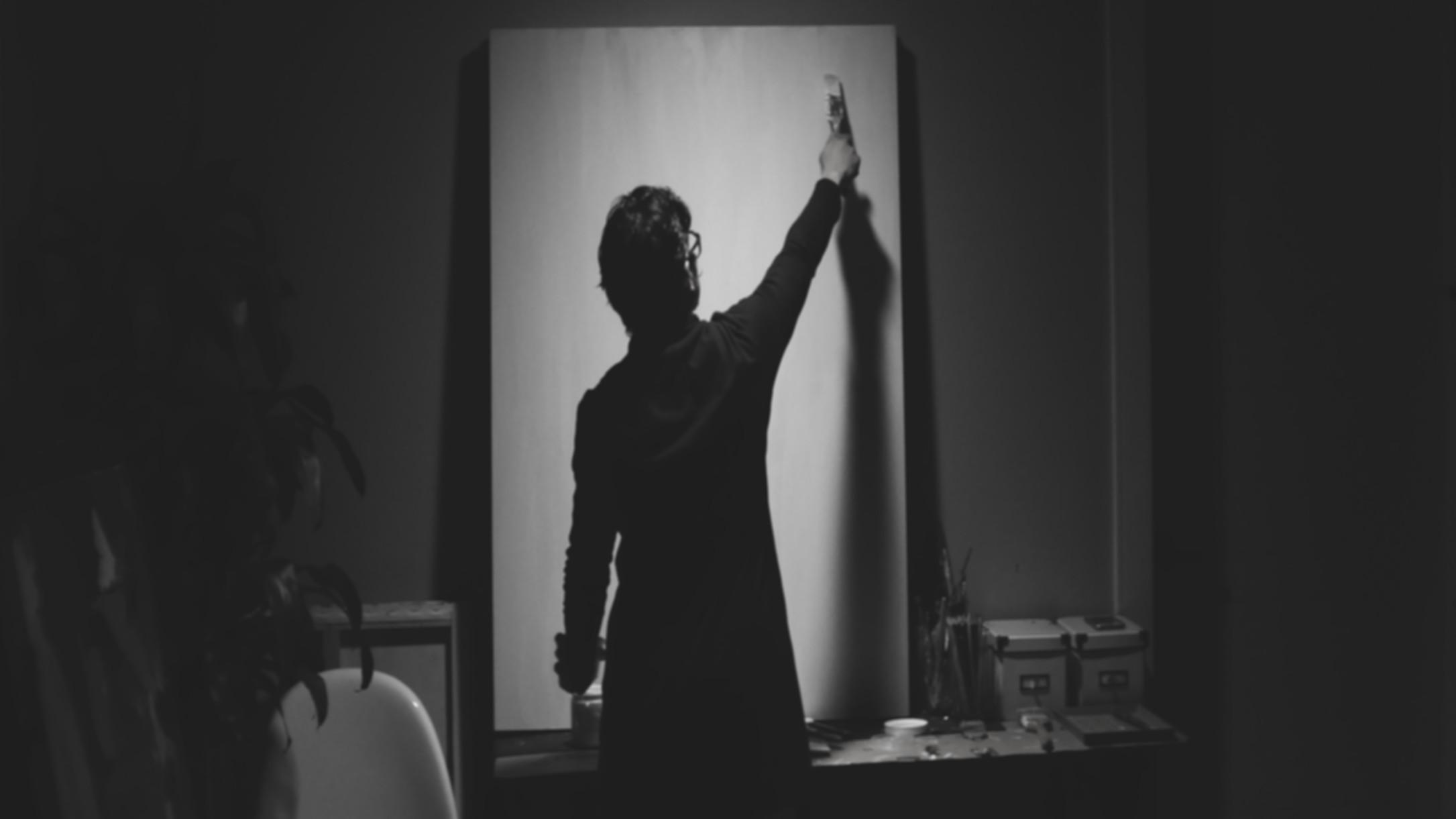 Still Reach paint.jpg