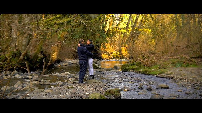 Anita and Slim Screen Shot 1.jpg