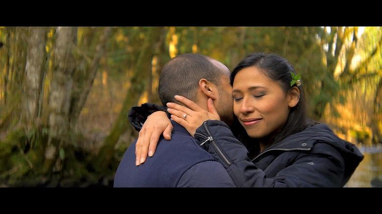 Anita and Slim Screen Shot 3.jpg