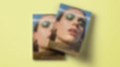 Magazine-mockup-2-womansplainning editad