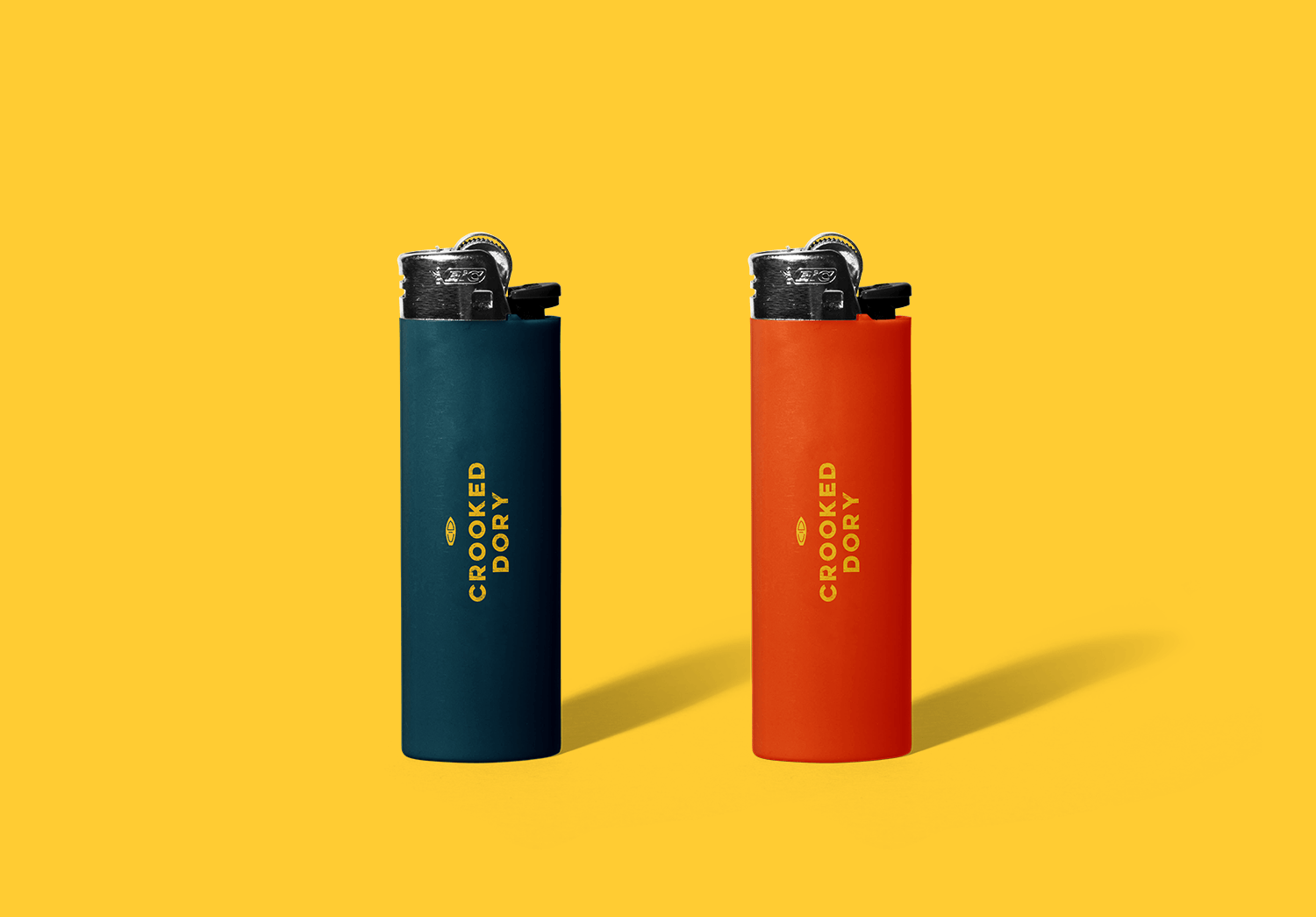 CD-LIGHTERS.png