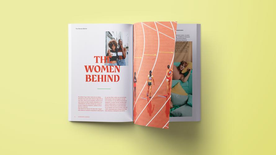 Magazine-mockup-1-womansplainning editad