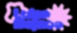 LuisaBoajca_Logo-01.png