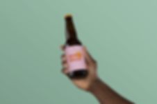 Hand-Holding-Beer-Mockup_low.png