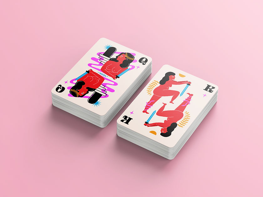 PLAYINGCARDSMOCKUP2.png