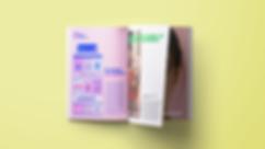 Magazine-mockup-3-womansplainning editad