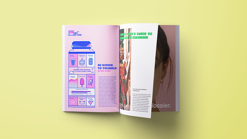 Magazine-mockup-3-womansplainning editad