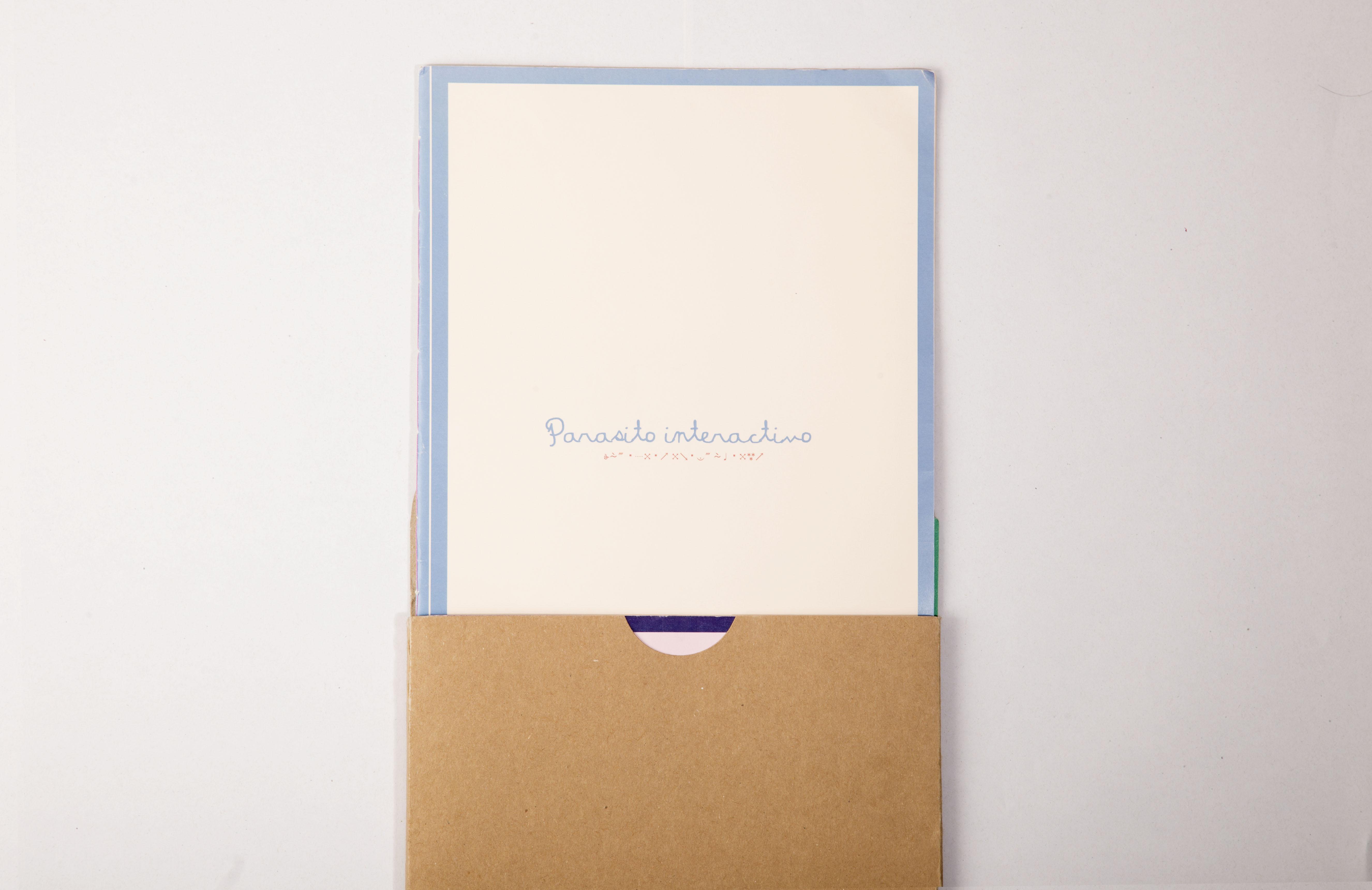 libro curuba