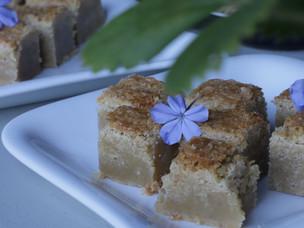 Le Gâteau Gourmand de Raphaël
