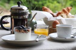 BreakfastDetail