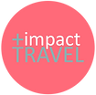 PositiveTravel_logo_colour.png