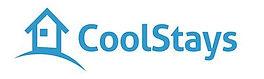 Coolstays Logo.jpg