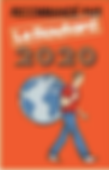 Le routard 2020.png