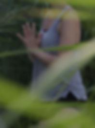 Yogatreepose.jpg