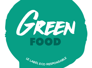 Green Food in Nice