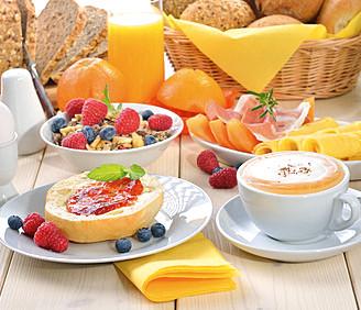 Moet je nu wel of niet ontbijten?