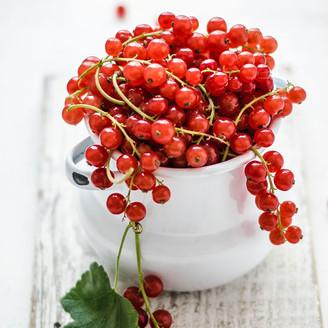 7 tips voor een anti-inflammatoir dieet