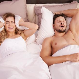 7 tips om af te rekenen met je slaapschuld