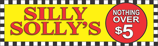 Silly Sollys_LOGO .png