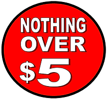 nothing over $5 circle.png