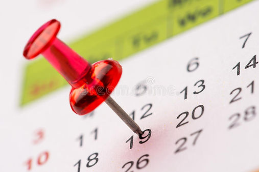 pin-calendar-red-transparent-color-44554