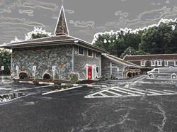 new church 2 (002)