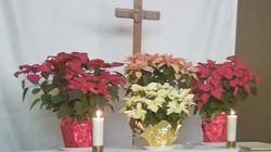 Christmas Eve 12 24 2020 3