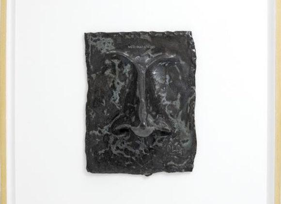 La cruauté- Inspiré d'Atrée, roi mythique de Mycènes