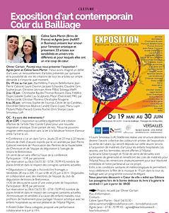 Article Versailles +.JPG