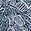 Thumbnail: Jungle linogravure