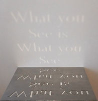 what you see is what you see.jpg