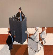 Brins de France - Thomas Bossard