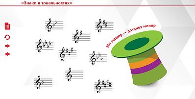 Opera Снимок_2021-02-06_193605_musica.ru