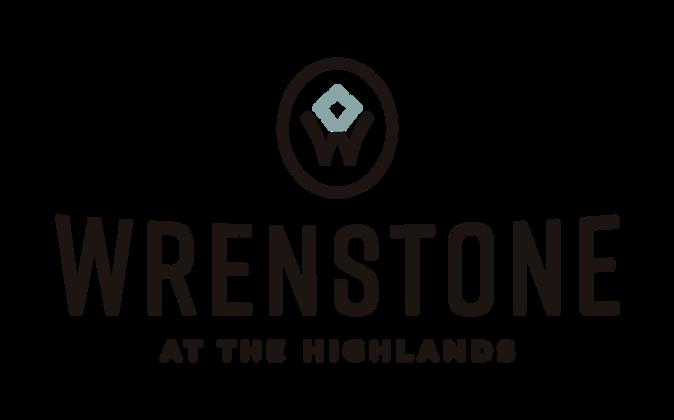 wrenstone-logo-rgb-full-light.png
