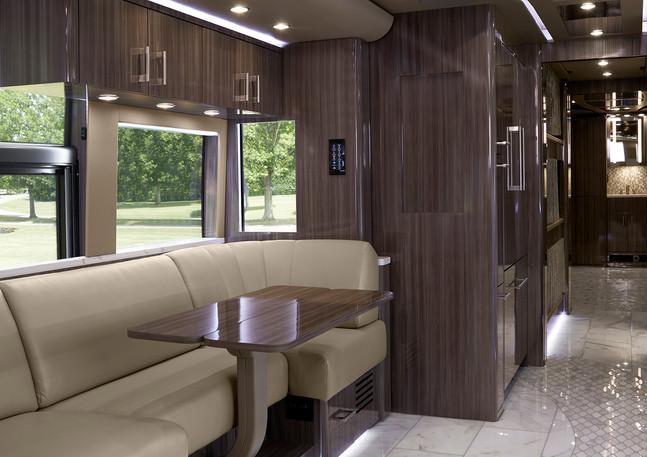 Casella Prevost Tour Bus 09 Small.jpg