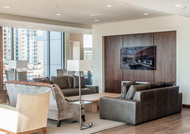 Resident Lounge-0008-2098-20141103.jpg