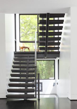 Stair copy.jpg