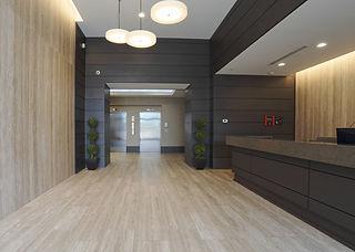 Main Lobby to Elevator.jpg