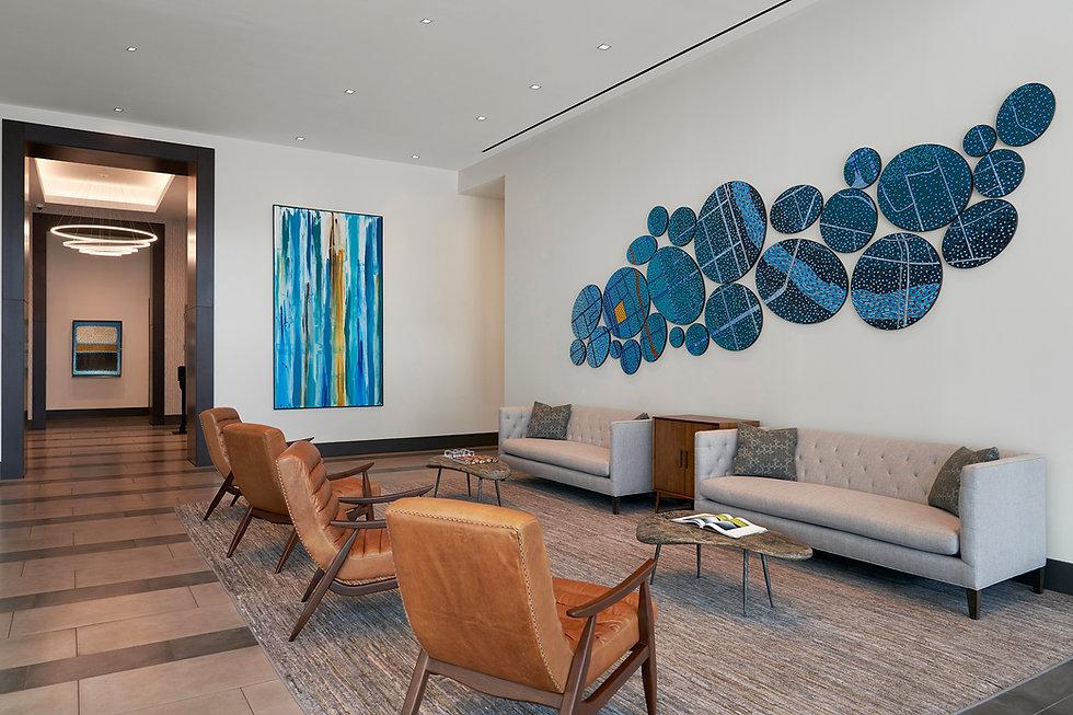 Casella Interiors 1200 Broadway 05r Redu