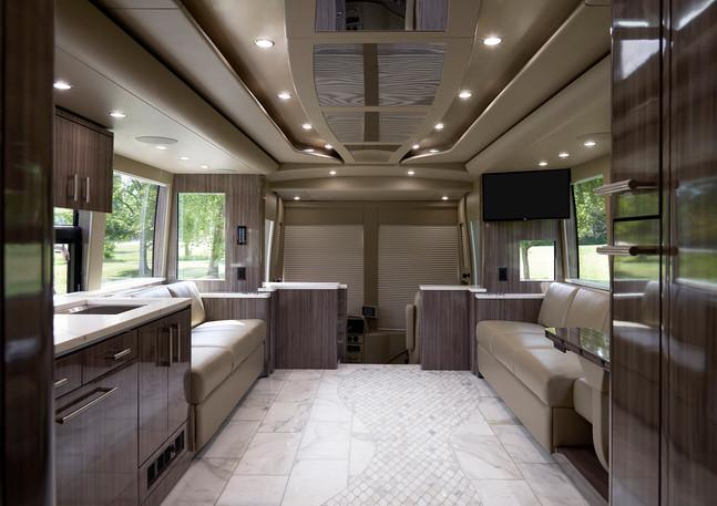 Casella Prevost Tour Bus 11 Small.jpg