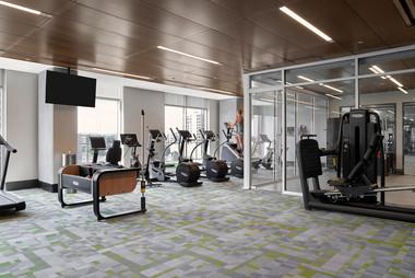 Casella Interiors 1200 Broadway 02r Redu