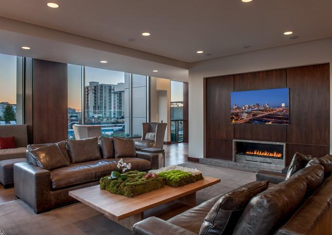 1212 Resident Lounge.jpg