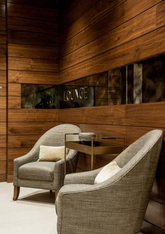 Resident Lounge-0053-4434-20141212.jpg