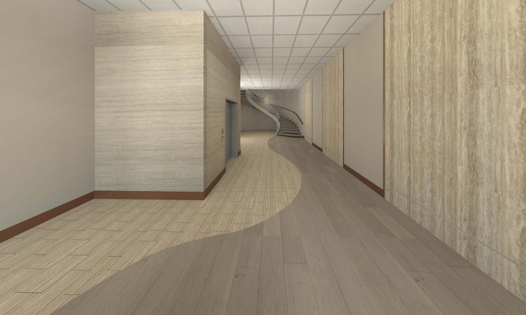 CSPS no ceiling stair copy.jpg