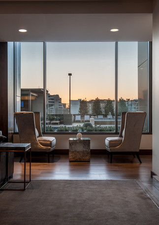 Resident Lounge-0051--20141212.jpg