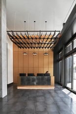Casella Interiors 1200 Broadway 01 Reduc