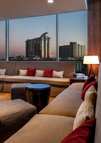 Resident Lounge-0052--20141212.jpg